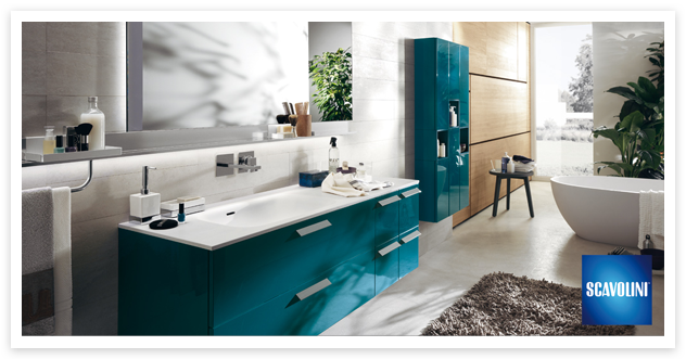 http://www.mobiligalleazzi.it/images/-sez/03/scavolini/scavolini_aquo_02.png