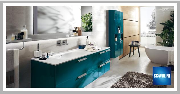 Arredo Bagno Blu Scavolini : Arredo bagno rivo sito ufficiale scavolini bagni sokolvineyard
