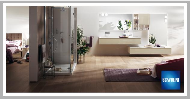 Galleazzi mobili progetti casa spazio ufficio - Mobilificio vasto ...