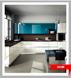 Cucine scavolini briga novarese borgomanero arona novara galleazzi arredamenti esposizione - Costi cucine scavolini ...